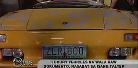 luxury_cars.JPG