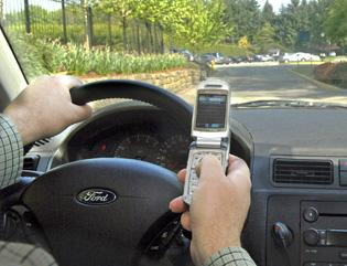 texting-mobile-phone