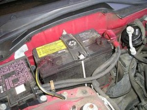 car_battery_lead