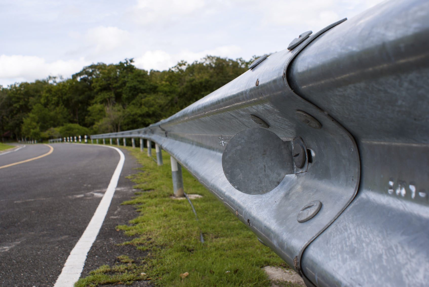 Guardrails: Are They Safe?