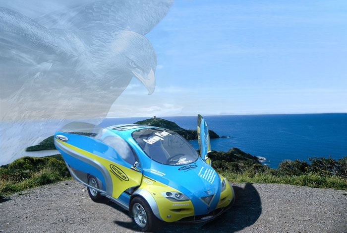 electric-eagle-g-car-philippines.jpg
