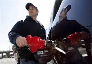 filling_gas_tank
