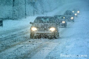 16_08_40-driving-in-the-snow_web